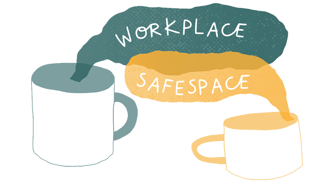 Workplace Safespace Training